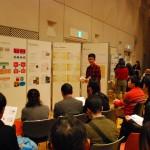 10-150211_文京社会起業フェスタ2015 (365)