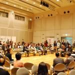 14-150211_文京社会起業フェスタ2015 (460)