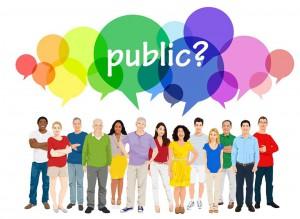 nezu_public