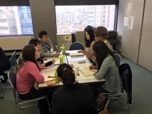 mentormeeting_2